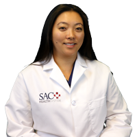 Kimberly Chan, MD