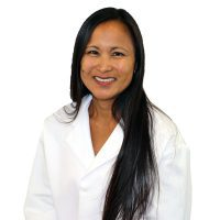 Catherine Tan, MD